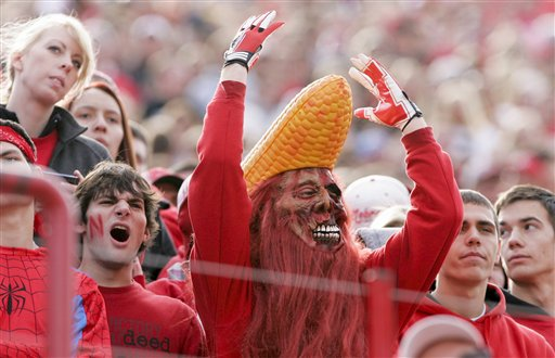 66386_michigan_st_nebraska_football_medium