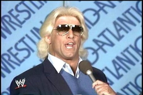 Ric_flair_interview_pic-medium-1_medium