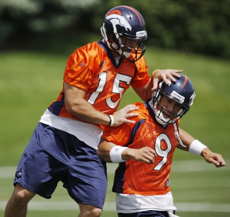 Tim-tebow-denver-broncos-otas_medium