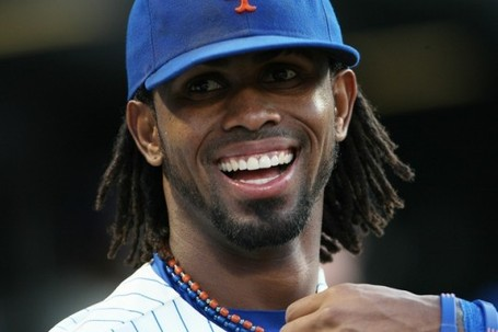 Jose-reyes-540x360_medium