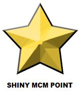 Shinymcmpoint_medium