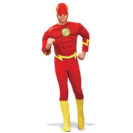 The-flash-costume_medium