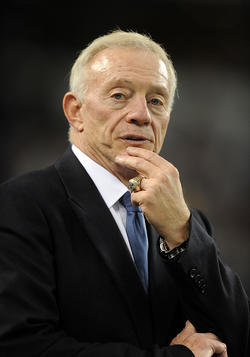 Jerry-jones-in-the-wake-of-his-6-10-season-and-a-disastrous-super-bowl-is-officially-humbled