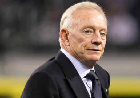 0127_jerry-jones_485x340_medium