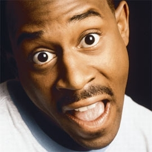 Martin-lawrence-0_medium
