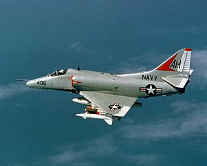300px-a-4e_va-164_1967_jpeg_medium
