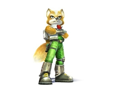 500x_starfox_01_medium