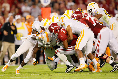 Trent_richardson_tennessee_v_alabama_ghaoh8ehbhnl_medium