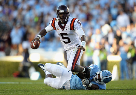 Quinton_coples_virginia_tech_v_north_carolina_r72iteiase5l_medium