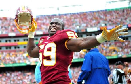Redskins-london-fletcher-celebrates-in-washington_43_medium