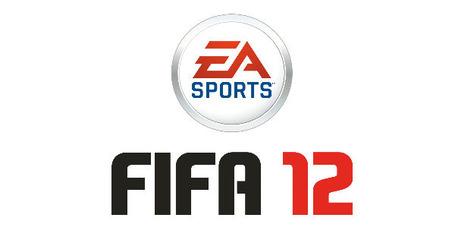 Fifa12-title_medium