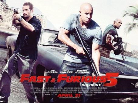 Fast-five-600x450_medium_medium