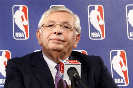 112449_nba_labor_basketball_medium