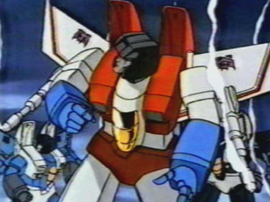 Starscream2_medium