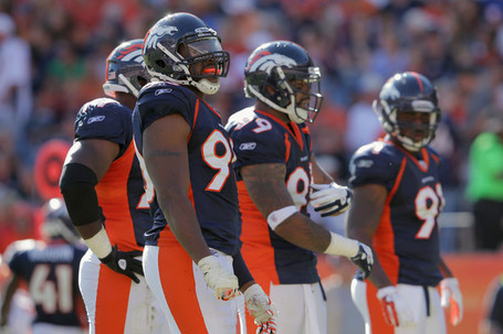Brodrick_bunkley_cincinnati_bengals_v_denver_kmf9gelj73gl_medium