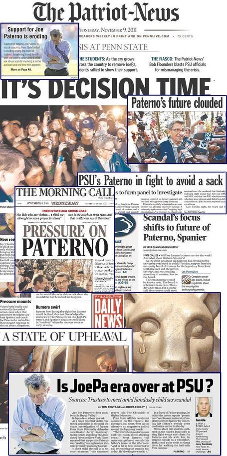 Psu_front_pages_110911_jpg_medium