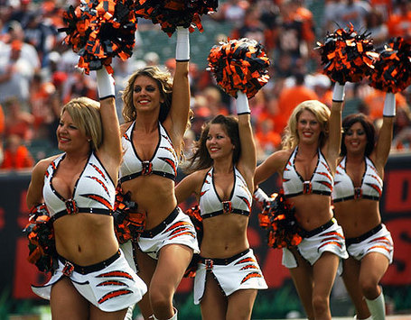 Cincinnati-bengals-nfl-cheerleaders_medium