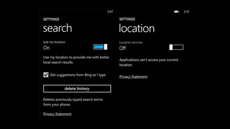 Windows-phone-7-location-settings_medium