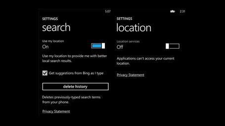 Windows-phone-7-location-settings_medium