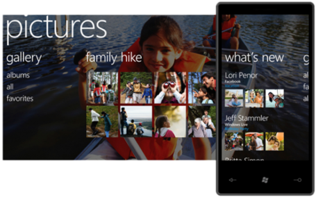 Windows-phone-pictures-hub-560x350_medium