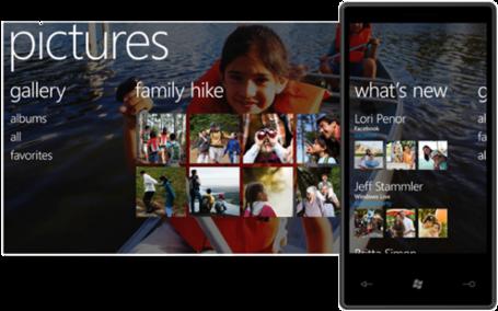 Windows-phone-pictures-hub-560x350_medium