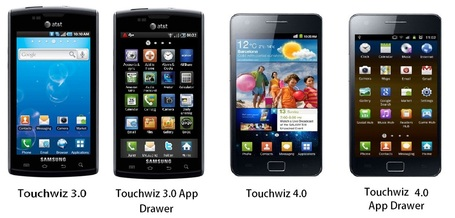 Touchwiz_through_the_ages_medium