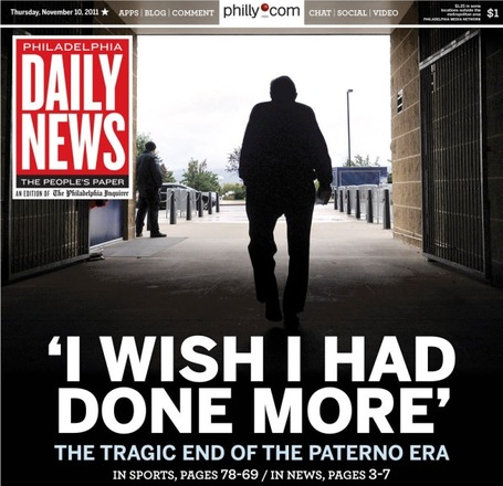 Daily_news_paterno_medium_medium