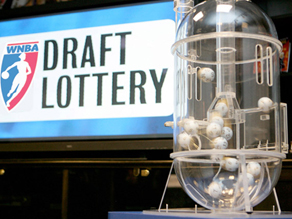 Wnba_lottery_292_091105_medium