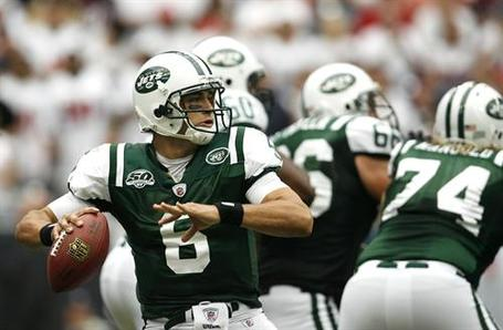 New-york-jets_medium