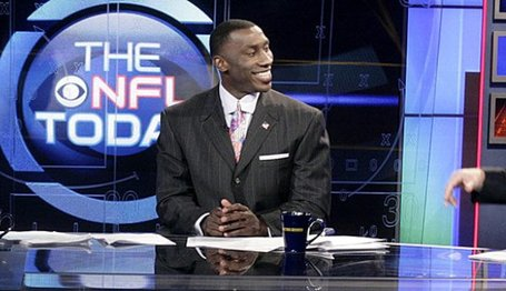 Shannon-sharpe1_medium