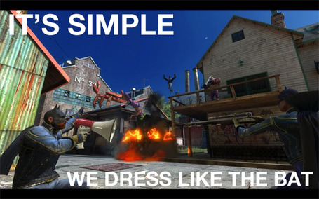 Simple-dress-bat_medium