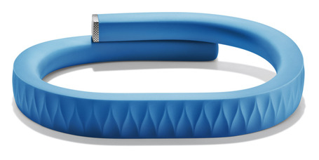 Jawbone-up-lowres-001_medium