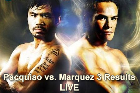 Pacquiao-marquez-results_medium