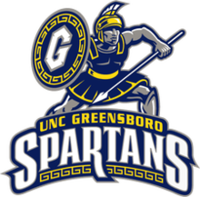 220px-uncgreensborospartans_medium