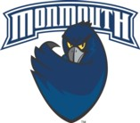 Monmouth_medium