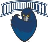 Monmouth_medium