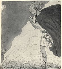 220px-loki_finds_gullveigs_heart_-_john_bauer_medium