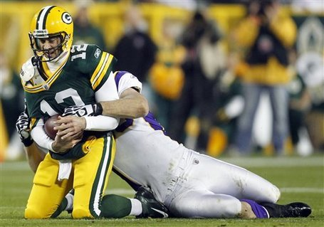 Vikings_packers_football_95501_game_medium