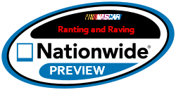 Nascar_rnr_preview_png_medium
