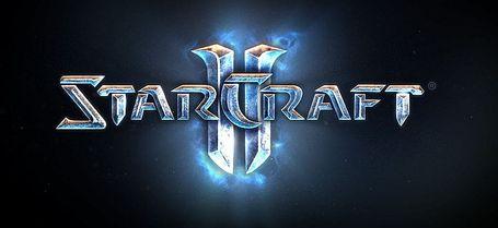 Starcraft2_banner3_medium