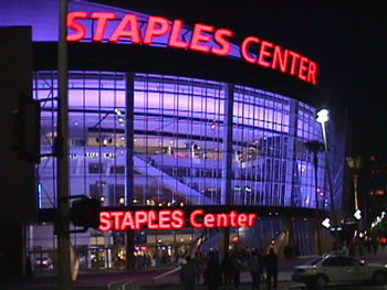 Staplescenter_medium