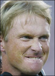 Jon-gruden-chucky-face_medium