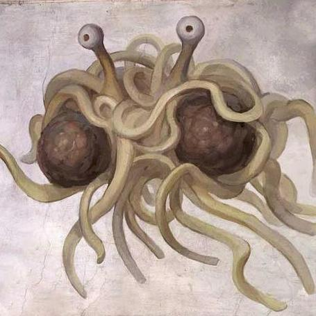 Flying_spaghetti_monster-www