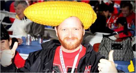 Cornhusker_medium