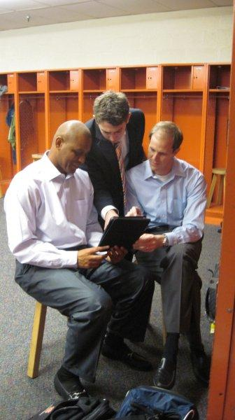 Joshua_werbeck_assistant_coach_su_basketball__252528coach_hopkins_and_joshua_werbeck_252529_medium