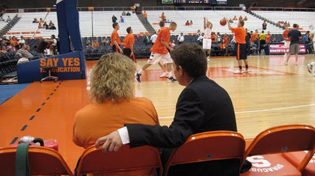 Joshua_werbeck_assistant_coach_su_basketball__252528joshua_werbeck_and_mom_252529_medium