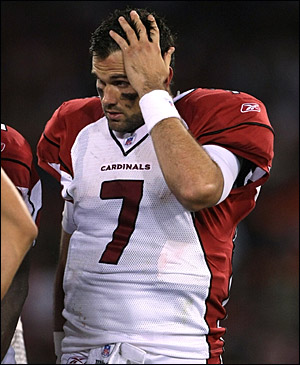 Matt-leinart-001_medium
