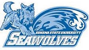 Sonoma_state_seawolves_medium