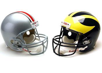 Ohio-state-michigan-rivalry_medium