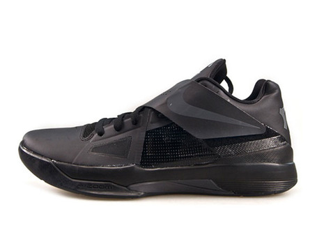Nike-zoom-kd-iv-blackout-1_medium